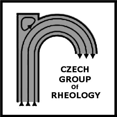 Czech Group of Rheology